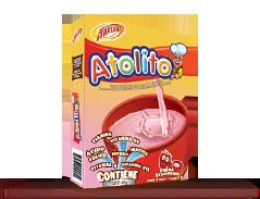Atolitos