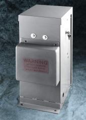 Operador Industrial Corredizo GATE STAR 1000 -