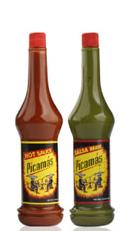 Salsa Picante Picamás