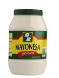Mayonesa ByB