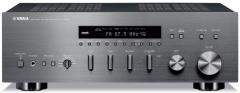 Amplificador Estéreo RS-700