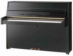 Piano Vertical K-15E