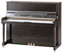 Piano Vertical K-3