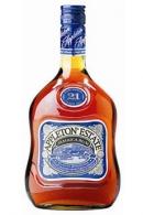 Ron Appleton 21