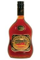 Ron Appleton Extra