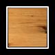 Piso de madera Roble Rustik Premium