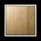 Piso de madera Roble Premium