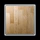 Piso de madera Roble 3 Lamas