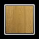 Piso de madera Roble Brushed Premium