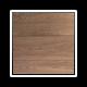 Piso de madera Roble Artik Premium