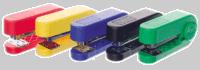 Engrapadora minibit