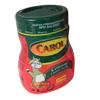 Consomé Tomate con Res Carol