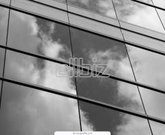 Vidrio Insulado