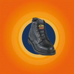Calzado de seguridad G97