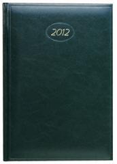 Agenda CD-163