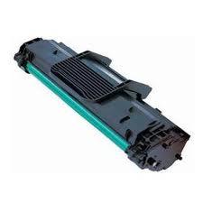 Toner Laser IBM-Lexmark Laserprinter 4019