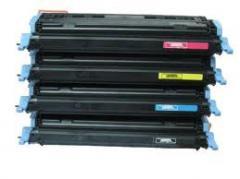 Laser Cartridge Apple Laserwriter Select 300