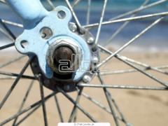 Repuestos de Bicicleta