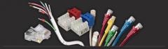 Cable de Conectividad