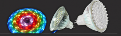 Lluminación LED