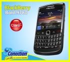 Teléfono Móvil BlackBerry 9780