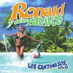 CD Ronal y Sus Bravos