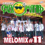 CD Grupo Melomania