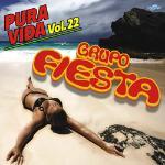 CD Grupo Fiesta