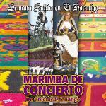 CD Folklorico
