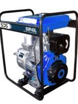 Bomba Para Agua Diesel de 4×4 Marca SDS
