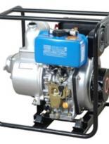 Bomba Para Agua Diesel de 3×3 Marca SDS