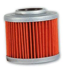Filtro Para Aceite LL-1010
