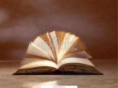 Libros en Otros Idiomas
