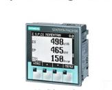 Short-circuit current meter
