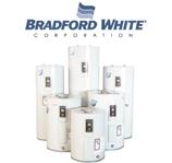 Calentadores Bradford White