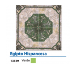 Azulejos Interiores Egipto Hispancesa