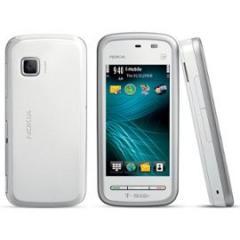 Teléfono Nokia 5230