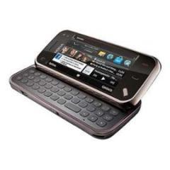 Teléfono Nokia N97 mini