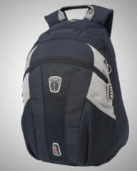 Morral NUPSE