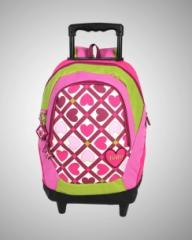 Morral RUEDAS KAULYN