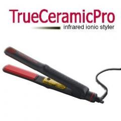 True Ceramic Pro