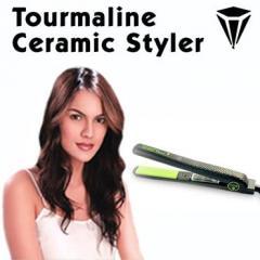 Tourmaline Ceramic Styler