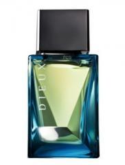 Perfume Dieux