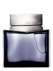 Perfume Auteur