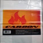 Bolsas plásticas Carbon
