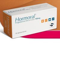 Hormoral