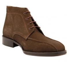 Zapatos Ancona