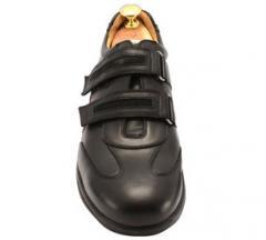 Zapatos Belcro