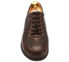 Zapatos Carrara