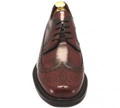 Zapatos London